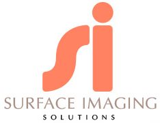 Surface Imaging Solutions